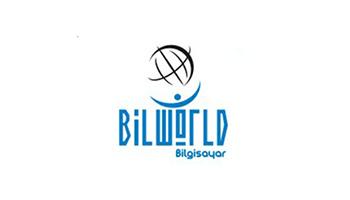 Bilworld