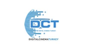 digitalcinematurkey