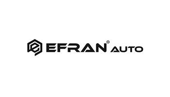 Efran Auto