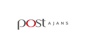 PostAjans