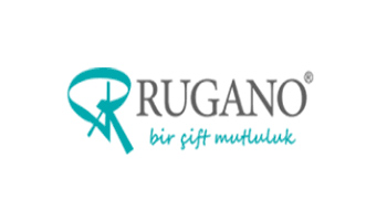 Rugano