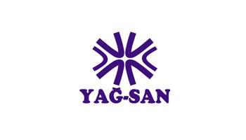 Yagsan